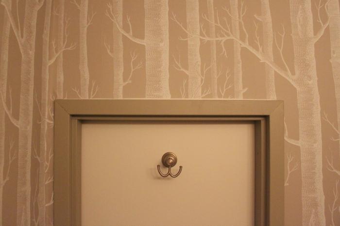Sutton Renovation Close Up Bathroom Giftable Home