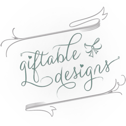 giftable designs