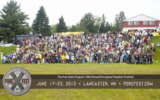 PorcFest-X-group-photo-final