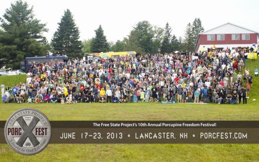 PorcFest-X-group-photo-final